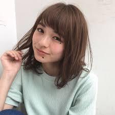 デート 縮毛矯正 ふんわりjoemi By Unami 新宿内田航 柔らか