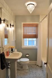 bathroom lighting 1930s bathroom lighting good home design top under 1930s bathroom lighting home interior