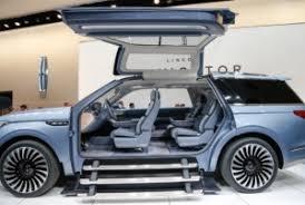 2018 lincoln navigator concept. unique 2018 2018 lincoln navigator concept suv doors with lincoln navigator concept c