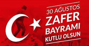 30 Ağustos Zafer Bayramı önemi nedir, neden kutlanıyor? 30 Ağustos 1922'de  ne oldu?