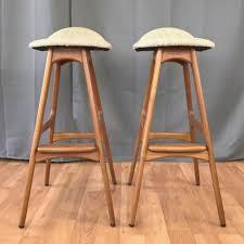 Wooden step stool with handle Folding Dining Roomwanna Fabricate Wooden Step Stool With Handle Extra Stunning Peek The Way Growmerycom Wanna Fabricate Wooden Step Stool With Handle Extra Stunning Peek