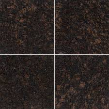 It is available in both tiles and slabs and recommended for all commercial and residential projects including flooring, walls and countertops. Tan Brown Granite Granite Countertops Granite Tile