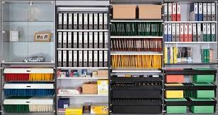 office file racks designs. Beautiful Designs File Storage Ideas 29 Awesome Office File Storage Ideas Lowshinecom  Organization And 780 X 414 Pixels On Racks Designs