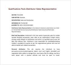 Sales Executive Job Description Duties And Responsibilities Of Sales Staff Rome Fontanacountryinn Com