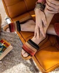 <b>Womens</b> : Accessories : <b>Sandals</b> | Billabong