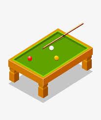 pool table clip art. Plain Pool Cartoon Billiards Cartoon Clipart Billiards Pool Table PNG Image And  Clipart In Clip Art