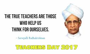 essay on happy teachers day short speech paragraph article published 5 2017 at 1500 atilde151 900 in ldquoteacher s dayrdquo