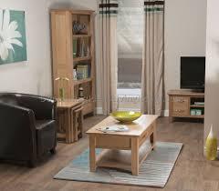 Living Room Furniture Oak Oak Living Room Furniture Living Room Decorating Ideas