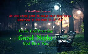 Quote About Good Night And Sweet Dreams Best of Good Night God Bless You Images Prayer Quotes Good Night Quotes
