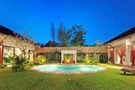villa alice bedrooms private villa in seminyak oberoi bali alice2 exterior