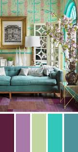 Turquoise Color Scheme Living Room 7 Best Living Room Color Scheme Ideas And Designs For 2017