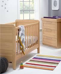 Mamas And Papas Bedroom Furniture Mamas Papas Rialto 2 Piece Set Natural Oak Baby Pages