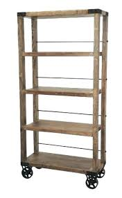 ikea wire shelving unit shelves wire shelving units ikea uk