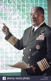 THE WEST WING JOHN AMOS as Percy Fitzwallace Date: 2006 Stock ...