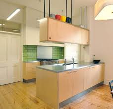 Small House Kitchen Simple Kitchen Design Simple Kitchen Design Photos Home And Garden