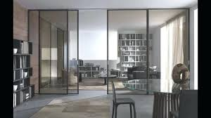 commercial interior glass door. Interior Glass Barn Doors Full Size Of Commercial Exterior Sliding Home Office Frosted Door