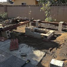 full size of build outdoor bar diy kitchen plans cabinets cinder block bbq island how to