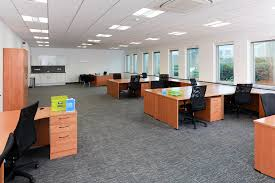 ... Pure-Offices-to-Rent-Oxford-New-4 ...