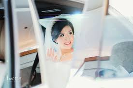 add to board wedding kelvin angel by donny liem the make up art 003