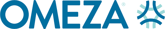 Our Team - omezapro.com