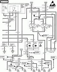 chevrolet tahoe wiring diagram with template pictures 4156 1999 Chevy Tahoe Wiring Diagram medium size of chevrolet chevrolet tahoe wiring diagram with electrical pics chevrolet tahoe wiring diagram with wiring diagram for 1999 chevy tahoe
