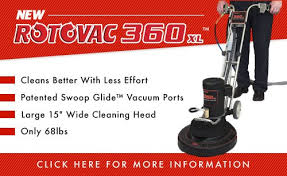 carpet cleaning equipment carpet
