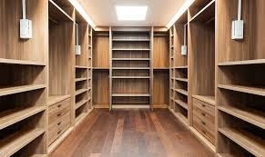 Custom Closet Shelves NYC Bronx Queens Brooklyn Westchester Staten ISL