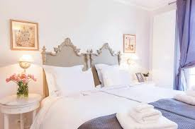 paris perfect sheets the artful