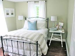 bedroom guest bedroom ideas cozy best choice home amazing with twin beds decorating