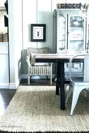 10x12 rug x outdoor area rugs rug s inside remodel 10x12 rug area rug s outdoor