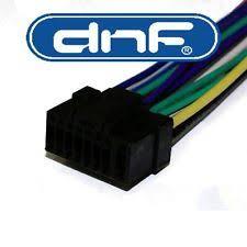 cornell dubilier in wire harnesses alpine cde 9843 cde 9845 cde 9870 cde 9872 wiring harness