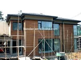 bamboo panels outdoor exterior wall board bamboo wall panels outdoor high strength outdoor bamboo wall board