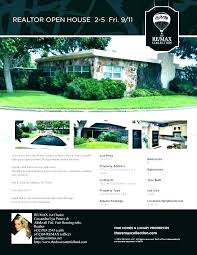 House For Rent Flyer Template Word Apartment For Rent Flyer Template Related Post Word 2003