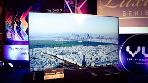 samsung tv 75 inch price. vu 65-75 inch pixelight uhd tv, 55-65 curved tv hands on review - youtube samsung tv 75 price