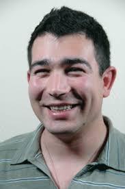 Eric ALVAREZ, Président - eric%2520alvarez