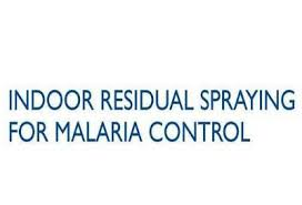 Spraying Residual In Vector Malaria irs Control For Indoor Fqpx5FU