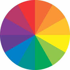 kids color pictures.  Color A Color Wheel Can Help You And Your Child Choose A Scheme Whether  Itu0027s Traditional Primary Grouping Or Something Bit On Kids Color Pictures K