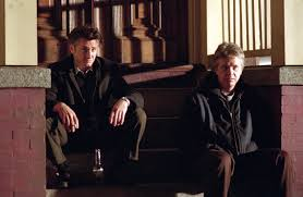Review: Mystic River (2003) – My Dog Resembles Gary Oldman.