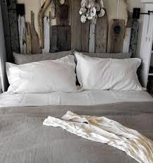 wooden headboard designs wooden headboard ideas incredible diy wooden headboard ideas bedroom