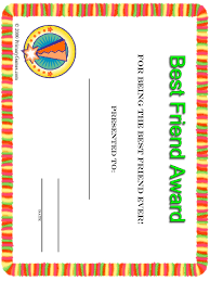 Bff Coloring Pages Bff Coloring Pages To Printrobbie Mulierchile
