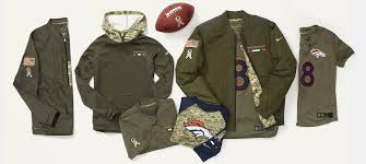 Hoodie Nfl Appreciation Military Military Appreciation bdaaddfbafafb|Rams Vs. Saints: High Fantasy Bets, Predictions For 2019 NFC Championship