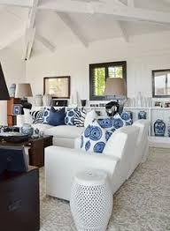 stylish coastal living rooms ideas e2. Spacious \u0026 Relaxed Living Room | Design Les Ensembliers House Home Stylish Coastal Rooms Ideas E2