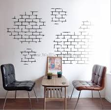 Small Picture Graphics For Contemporary Wall Graphics wwwgraphicsbuzzcom