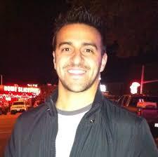 "Mike Zamora on Twitter: ""Bachelor Proposal: http://t.co/PxxCK6fjc7 ..."