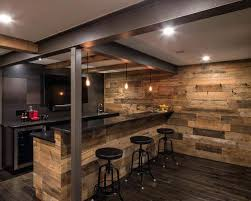 Bar Designs For The Home Remodelling Best Decoration