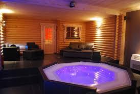 Beauty En Massagecenter In Brecht Prive Sauna Borabora