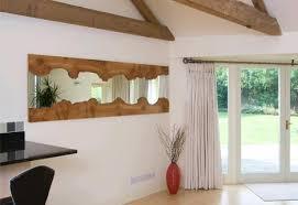wood wall mirrors. Wood Wall Mirrors A
