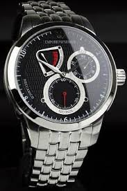 25 best ideas about armani watches for men armani emporio armani men s watch