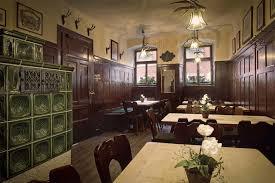 Gaststätte Klosterbräu