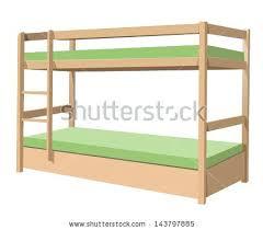 Cartoon Bunk Beds Bunk Bed Cartoon Character Bunk Beds manymanyinfo